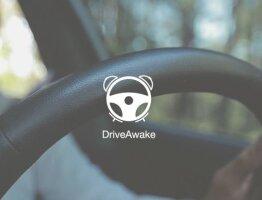Driveawake