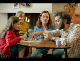 Sponsoring: Les Petits Chevaux