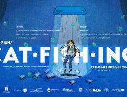 Catfishing