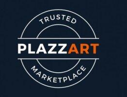 Création marque PLazzaRT