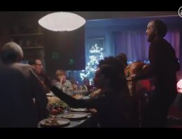 60 Christmases Already (French)