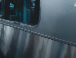 Train-Ing