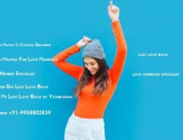 +91 9958802839 Boyfriend Vashikaran Specialist Baba ji in india