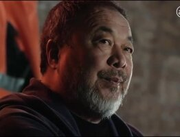 Democratic Art – An Ai Weiwei for everybody (Film Case)