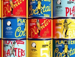 Planters – Gone But Never Forgotten