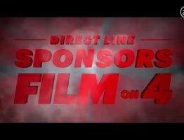 Film 4 Idents