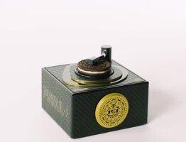 OREO Music Box (Film Case)