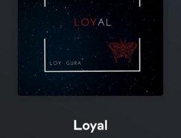 Loyal - EP