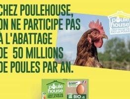 Chez Poulehouse 1