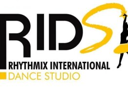 Rhythmix International Dance Studio