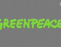 Logo Pollution