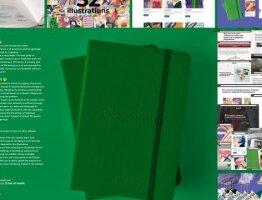 EcoDiary (Board)