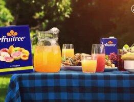 Fruitree