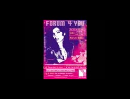 Forum 4 You