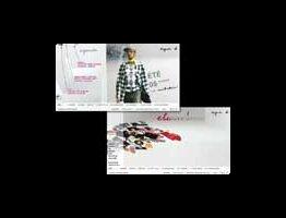 Agnes B Online retail