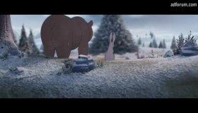 Best Animation Ads