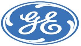 General Electric (Media)