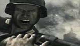 Best World War II Ads