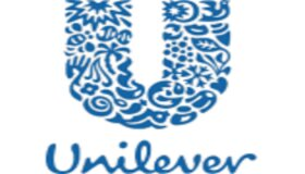 Unilever (Digital)