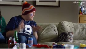 Best Super Bowl Ads of 2015