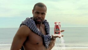 Best Old Spice Ads