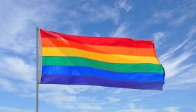 Best Ads That Represent the LGBTQ Community For Pride Month