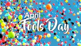 Best-of publicités blagues et 1er avril