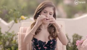 Funny Ads Featuring Funny Women