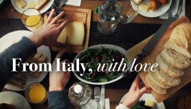 Best Ads From Italy