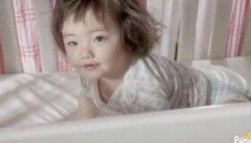 Best of Babies in Advertising