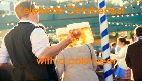 Best Beer Ads