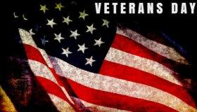 Veterans Day: Ads Celebrating Veterans