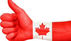O Canada! Best of Canadian Ads