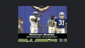 Best Super Bowl Ads of 2001
