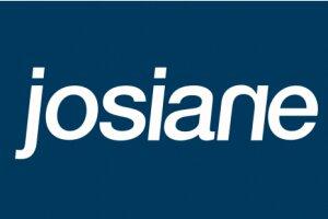Josiane