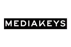 Mediakeys