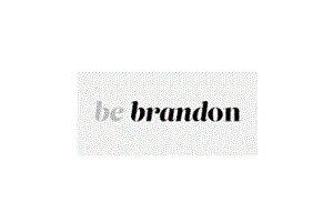 Be Brandon