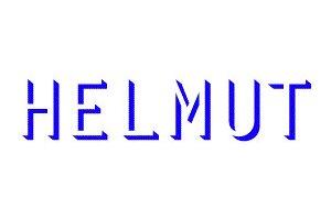 Helmut Agency