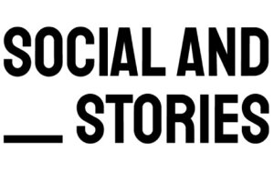 Social and stories