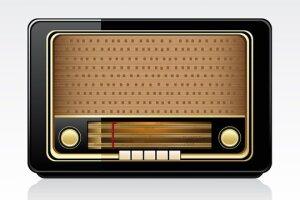 2020 Le Club des Directeurs Artistiques - Rouge - Prix - Message radio