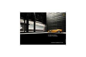 2008 World Luxury Award - Gold - Photography