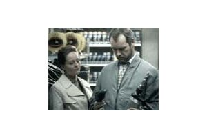 2002 D&AD  - Silver Nomination - TV & Cinema Advertising Non-English: Up to & Including 30 secs.