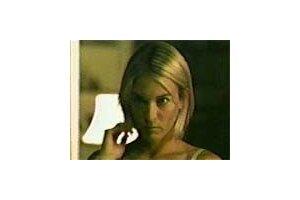 2001 Advertising Women of New York (AWNY) - Winner - Bad TV
