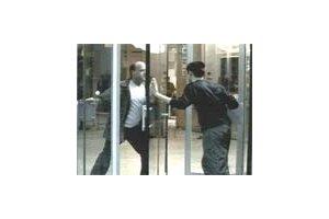 2002 D&AD  - Silver - TV & Cinema Advertising: Over 60 secs