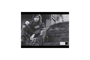 2003 Epica Awards - Winner - Advertising Photography