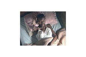 2010 Loerie Awards - Gold - TV & Cinema Commercials