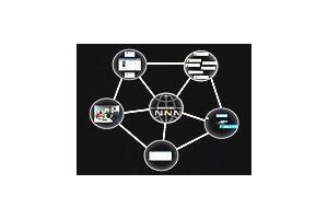 2010 M&M - Gold - Cyber: Interactive Campaign