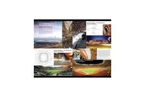 2010 Loerie Awards - Grand Prix - Three Dimensional & Environmental Design - Architecture & Interior Design