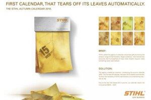 2010 Slovenian Advertising Association (SOZ) - Golden Drum - Golden Drum - Editorial