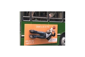2010 Slovenian Advertising Association (SOZ) - Golden Drum - Brand Grand Prix Award - Corporate and financial